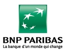 BNP Paribas Multiplacements 2