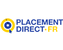 Placement-direct.fr