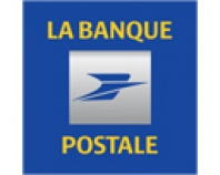 La Banque Postale lance Talk to Pay