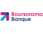 BOURSORAMA BANQUE OFFRE WELCOME