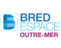 BRED ESPACE OUTRE MER BANQUE POPULAIRE GUADELOUPE