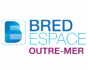 BRED ESPACE OUTRE MER BANQUE POPULAIRE GUYANE
