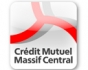 CREDIT MUTUEL MASSIF CENTRAL